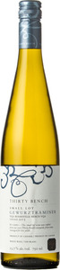 Thirty Bench Small Lot Gewurztraminer 2015, VQA Beamsville Bench Bottle