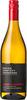 Clone_wine_101556_thumbnail