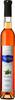 Clone_wine_100370_thumbnail
