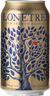 Clone_wine_100770_thumbnail
