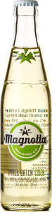 Magnotta Small Batch Cider (200ml) Bottle