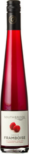 Southbrook Vineyards Framboise, 375 Ml (375ml) Bottle