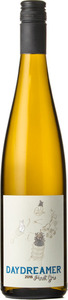 Daydreamer Pinot Gris 2016, Okanagan Valley Bottle