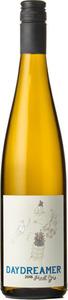 Daydreamer Pinot Gris 2016, BC VQA Okanagan Valley Bottle