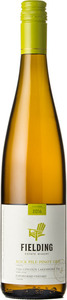 Fielding Rock Pile Pinot Gris 2012, Niagara Peninsula Bottle