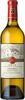 Hidden Bench Rosomel Vineyard Fumé Blanc 2015, VQA Beamsville Bench Bottle