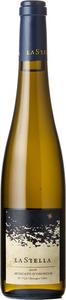LaStella Moscato D'osoyoos 2016, Okanagan Valley Bottle
