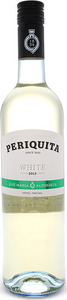 Periquita White 2016, Peninsula De Setubal Bottle