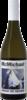 Clone_wine_94424_thumbnail