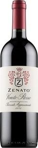 Zenato Veneto Rosso 2014, Igt Veneto Bottle