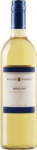 Peller Estates Family Series Riesling 2015, VQA Niagara Peninsula Bottle