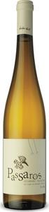 Anselmo Mendes Passaros Vinho Verde 2015, Doc Bottle