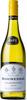 Clone_wine_91287_thumbnail