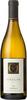 Clone_wine_101175_thumbnail