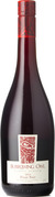Burrowing Owl Pinot Noir 2015, BC VQA Okanagan Valley
