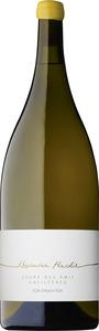 Norman Hardie Cuvée Des Amis 2014, Prince Edward County (1500ml) Bottle