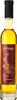 Clone_wine_101247_thumbnail