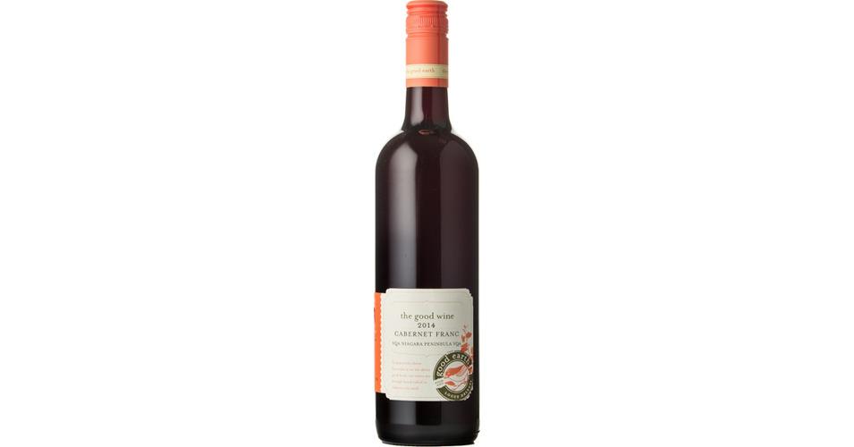 Habitual Wine Drinking