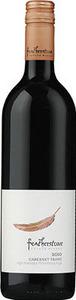 Featherstone Cabernet Franc 2015, VQA Niagara Peninsula Bottle