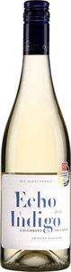 Echo Indigo Côtes De Gascogne 2016 Bottle