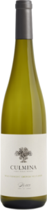 Culmina No 002 Wild Ferment Grüner Veltliner 2016, Okanagan Valley Bottle