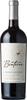 Clone_wine_88807_thumbnail