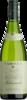 Clone_wine_68398_thumbnail