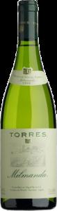Familia Torres Chardonnay Milmanda 2014 Bottle