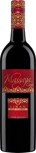 Massaya Classic Red 2013, Bekaa Valley Bottle