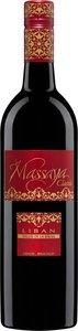 Massaya Classic Red 2014, Bekaa Valley Bottle