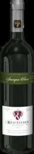 Reif Estate Sauvignon Blanc 2016, VQA Niagara River Bottle