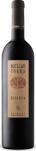 Rotllan Torra Priorat Reserva 2011, Doq Priorat Bottle