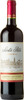 Clone_wine_83675_thumbnail