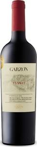 Bodega Garzón Tannat 2014, Product Of Uruguay Bottle