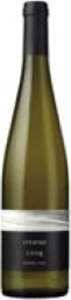 Stratus Riesling 2016, VQA Niagara On The Lake Bottle