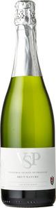 Vignoble Ste Petronille Brut Nature 2014 Bottle