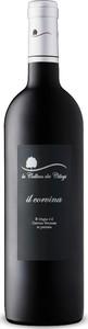 La Collina Dei Ciliegi Corvina Veronese 2015, Igt Veneto Bottle