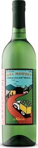 Del Maguey Minero Mezcal Bottle
