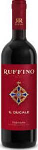 Ruffino Il Ducale 2014, Tuscany Bottle