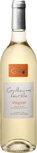 Guillaume Aurèle Viognier 2015, Igp Pays D'oc Bottle