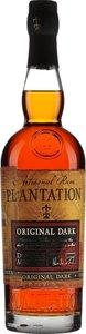 Plantation Original Dark Bottle