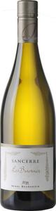 Henri Bourgeois Les Baronnes Sancerre 2016, Ac Bottle