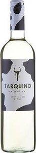 Tarquino Sauvignon Blanc 2016 Bottle