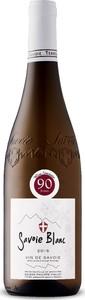 Philippe Viallet Savoie Blanc 2015, Ap Bottle