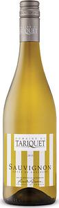 Domaine Du Tariquet Sauvignon Blanc 2016, Cotes De Gascogne Bottle