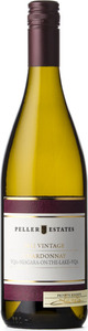 Peller Estates Private Reserve Chardonnay 2012, VQA Niagara Penninsula Bottle