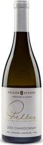Peller Estates Private Reserve Chardonnay 2014, VQA Niagara Penninsula Bottle