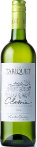 Domaine Du Tariquet Classic 2016, Gascony Bottle