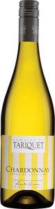 Domaine Du Tariquet Chardonnay 2015, Côtes De Gascogne Bottle
