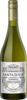 Clone_wine_91317_thumbnail